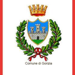 Comune Gorizia
