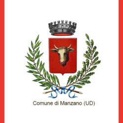 Comune Manzano