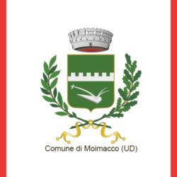 Comune Moimacco