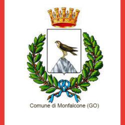 Comune Monfalcone