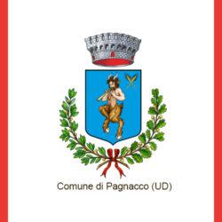 Comune Pagnacco