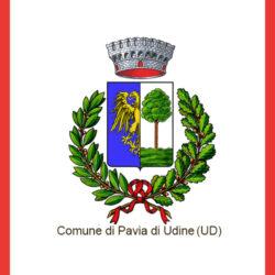 Comune Pavia
