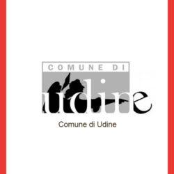 Comune Udine