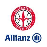 logo+allianz 1_page-0001 - Copia
