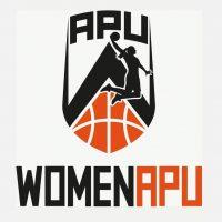 w_apu_ud